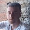 Святослав, 31, г.Гомель
