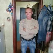 Алексей 43 Кинешма