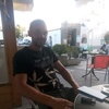 Andrey, 37, Adamowo