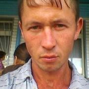 Динар 34 Архангельское