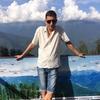 Павел, 30, г.Пенза