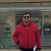 Руслан 38 Ташкент