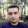 Сергей, 29, г.Москва