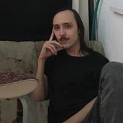 Артур 23 Стерлитамак