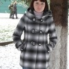 Katerina, 28, Myski