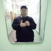 Андрей, 39, г.Донецк