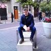 Сергей, 19, г.Витебск