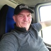 Геннадий, 43, г.Ярославль