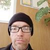 Александр, 46, г.Белоярский