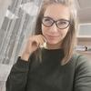 Регина, 31, г.Южно-Сахалинск