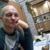 Дмитрий, 47, г.Барановичи