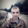 Паша, 26, г.Лугины