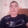 Вячеслав, 30, г.Шадринск