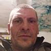 Andrey Nikitin, 45, Elista