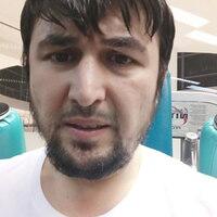 Baro, 38 лет, Водолей, Москва