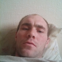 Алексей, 31 год, Овен, Томск