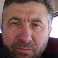 Александр, 57 лет, Близнецы, Харцызск