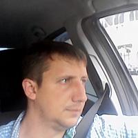 Олег, 36 лет, Близнецы, Санкт-Петербург
