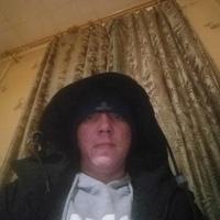 Игорь, 37 лет, Дева, Санкт-Петербург