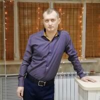 Вова, 38 лет, Рыбы, Мелитополь