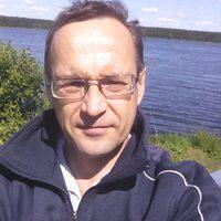Алексей, 50 лет, Телец, Екатеринбург