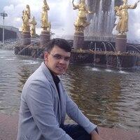 Марат, 29 лет, Близнецы, Москва