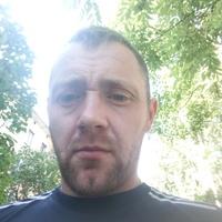 Костя, 37 лет, Дева, Санкт-Петербург