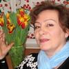 натали, 57, г.Ростов-на-Дону