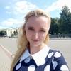 Karina Bakun, 22, Norilsk