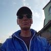 Евгений, 50, г.Калининград