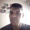 Тимофей, 38, г.Москва
