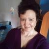 Svetlana, 47, Vsevolozhsk