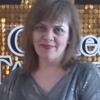 Anna, 45, Rublevo