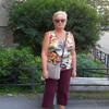 Нелли, 74, г.Кармиэль