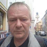 Александр 21 Острава