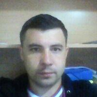 Константин, 36 лет, Скорпион, Санкт-Петербург