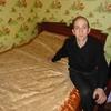 Олександр, 45, г.Шепетовка