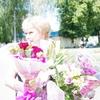 Irina, 21, Vatutine