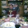Володимир, 40, г.Самбор