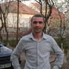 Іvan, 21, Irshava