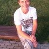 Михаил, 29, г.Ижевск