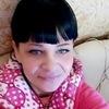 Наташа, 42, г.Симферополь