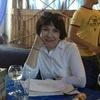 Юлия, 39, г.Евпатория