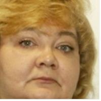 Елена, 61 год, Лев, Москва