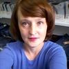 Олеся, 37, г.Риддер (Лениногорск)
