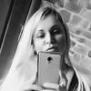 Irina, 32, г.Киев