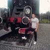Виталя Холов, 20, г.Opole