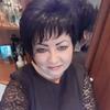 Марина, 44, г.Орехово-Зуево