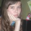 Анастасия, 22, г.Ардатов