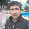 Shahin, 20, г.Тбилиси